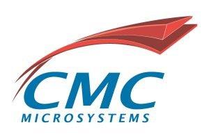 CMCLogo_HighRes