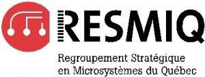 ReSMiQ logo fr