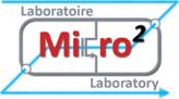 Laboratoire Micro²